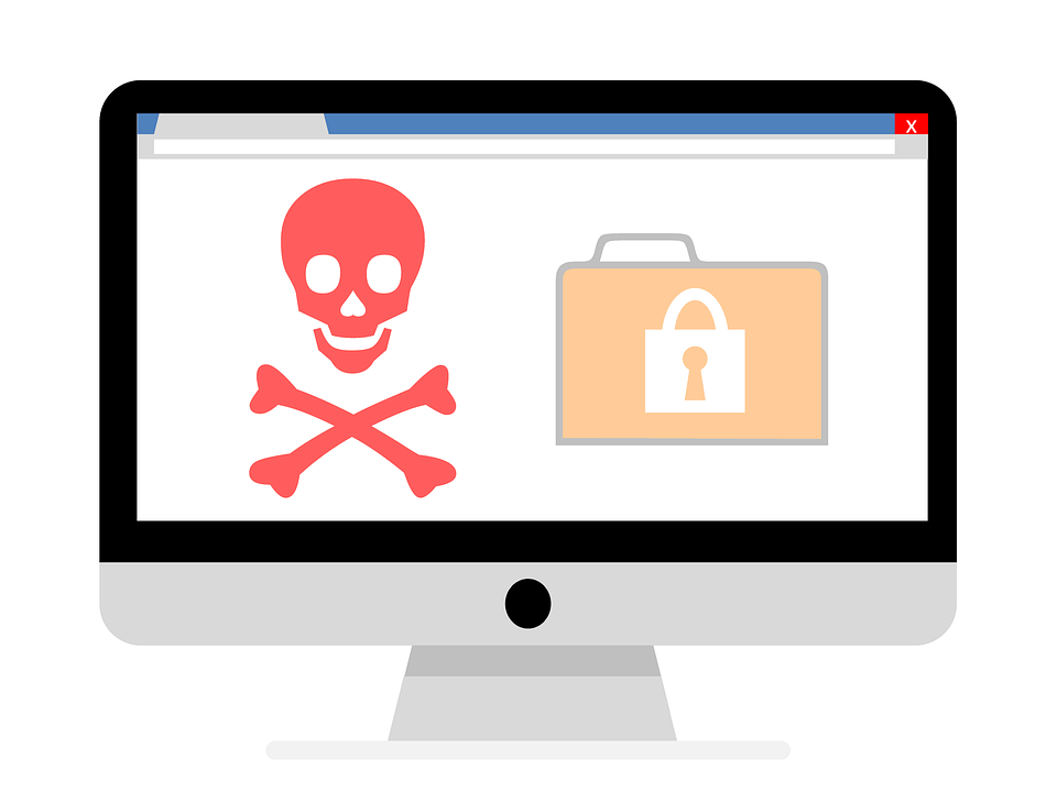 Don't forget security for your online store