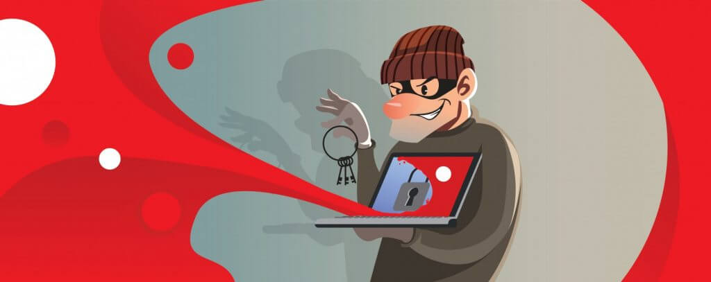 Beware of domain hijacking and follow these tips to protect your domain