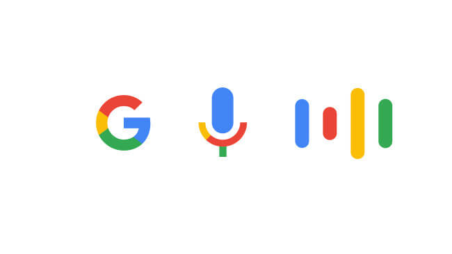 Learn why voice search is so important for your business