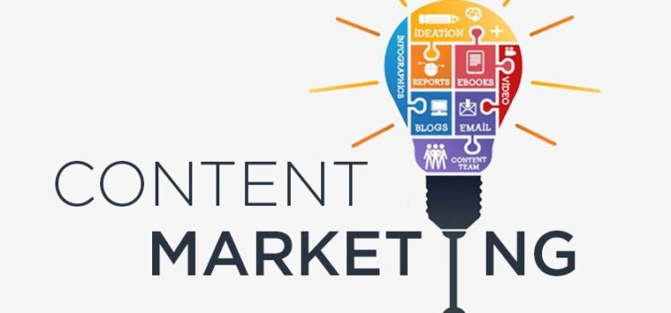 Learn how to create quality content