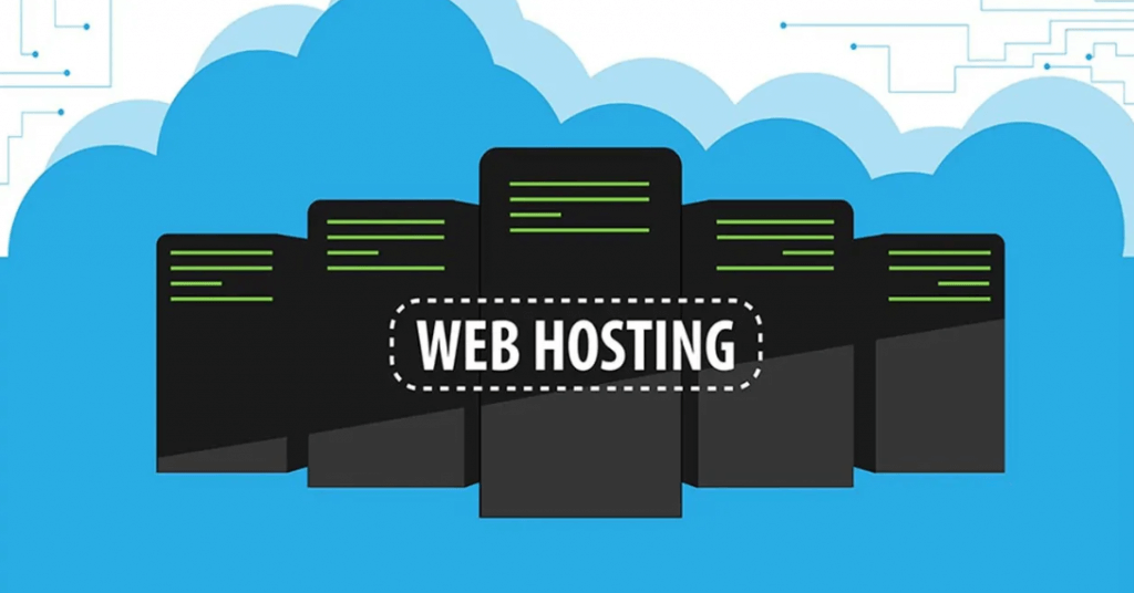 Chose a good web hosting for your site
