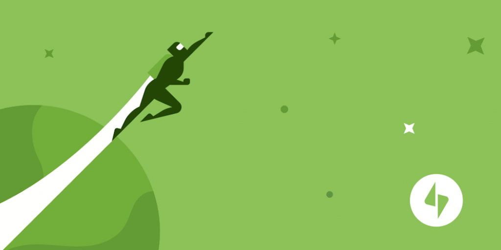 Jetpack is a great security plugin for your WordPress