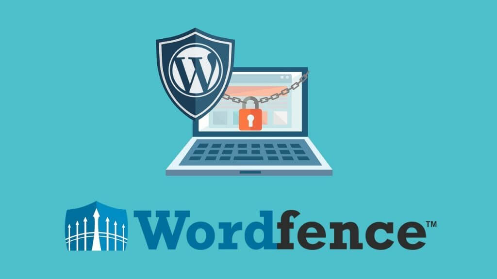 Wordfence is one of the best security plugins for WordPress