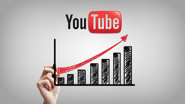 Learn all about the YouTube algorithm here
