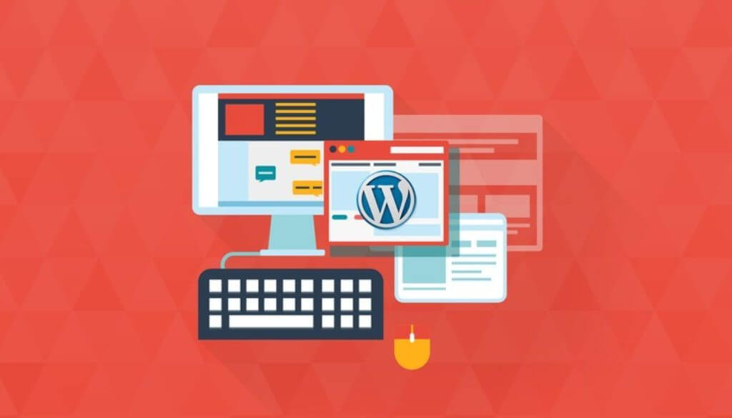 What is a better choice, website builder or wordpress?