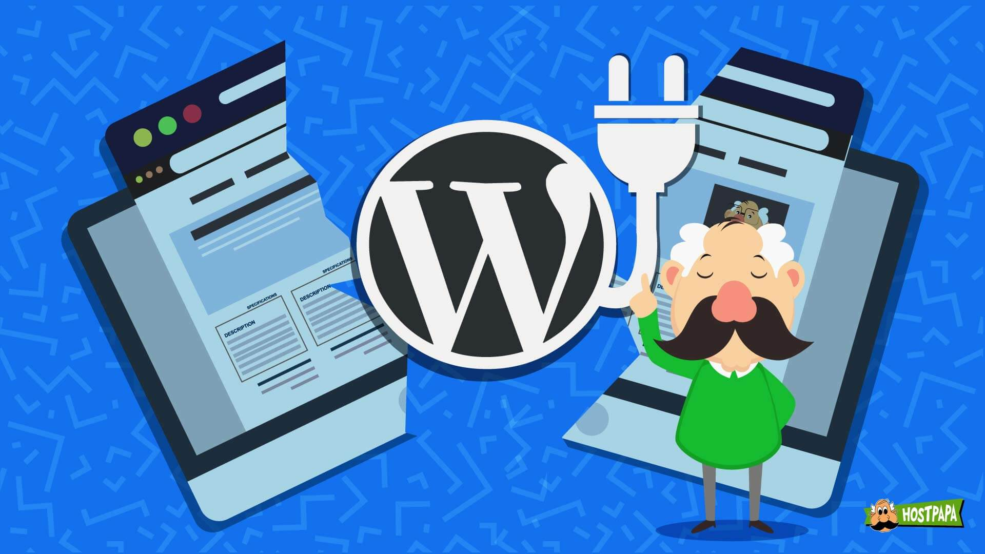 How to Ensure Plugins Don't Mess up Your WordPress Site Stability