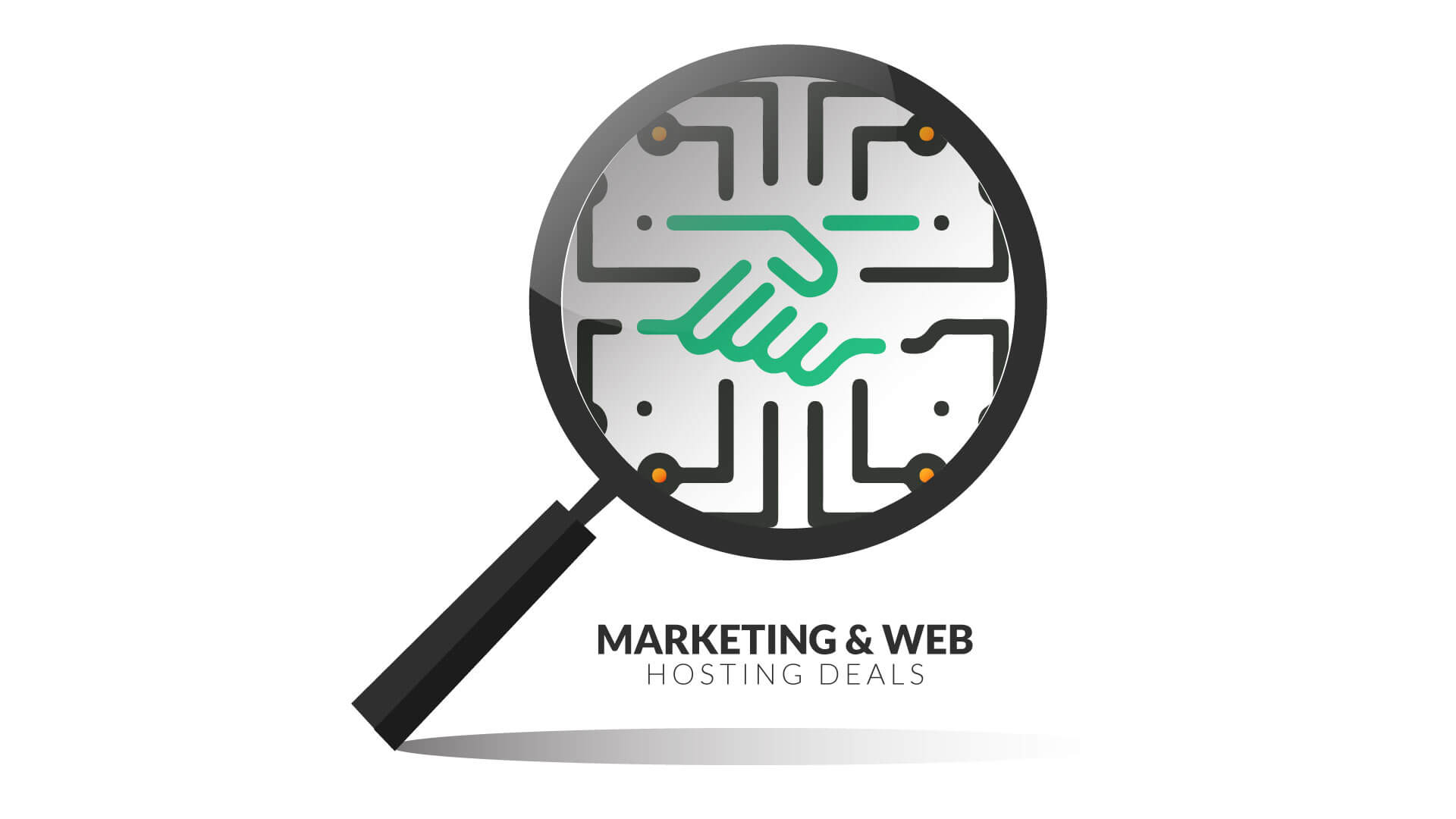 marketing-technology-illustration